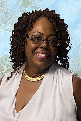 Betty Williamsburg Senior Living Community staff health service director